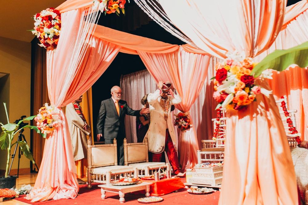 hindu-wedding-north-carolina-060.JPG