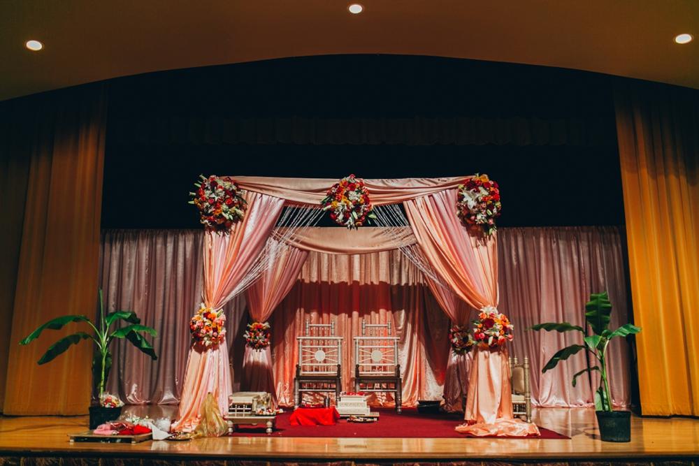 hindu-wedding-north-carolina-059.JPG
