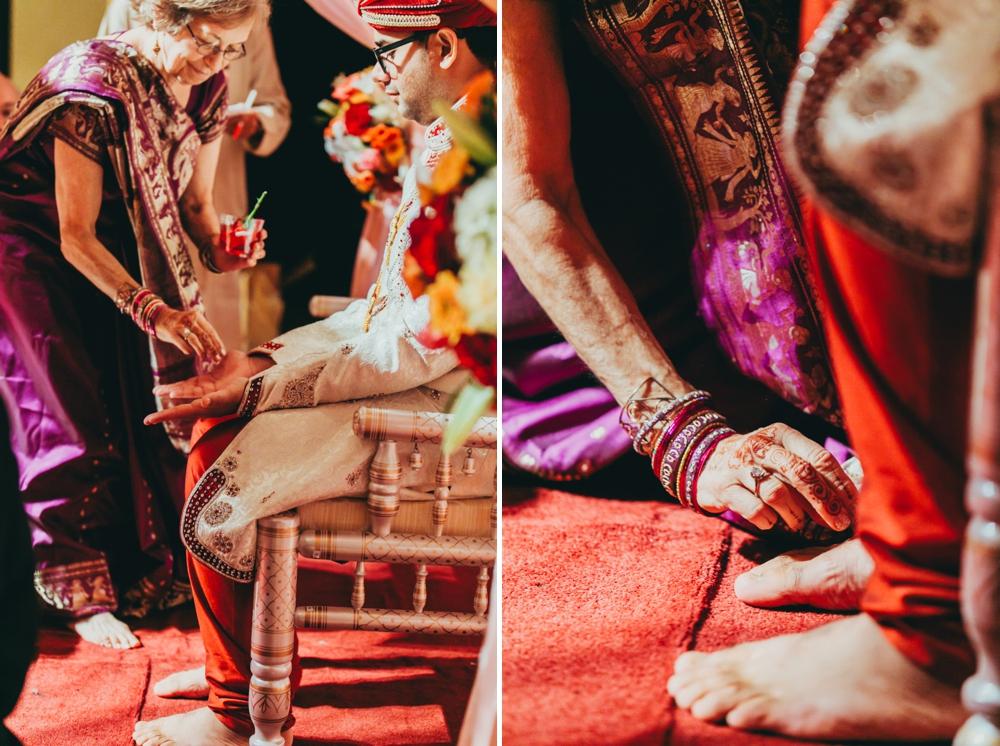 hindu-wedding-north-carolina-061.JPG