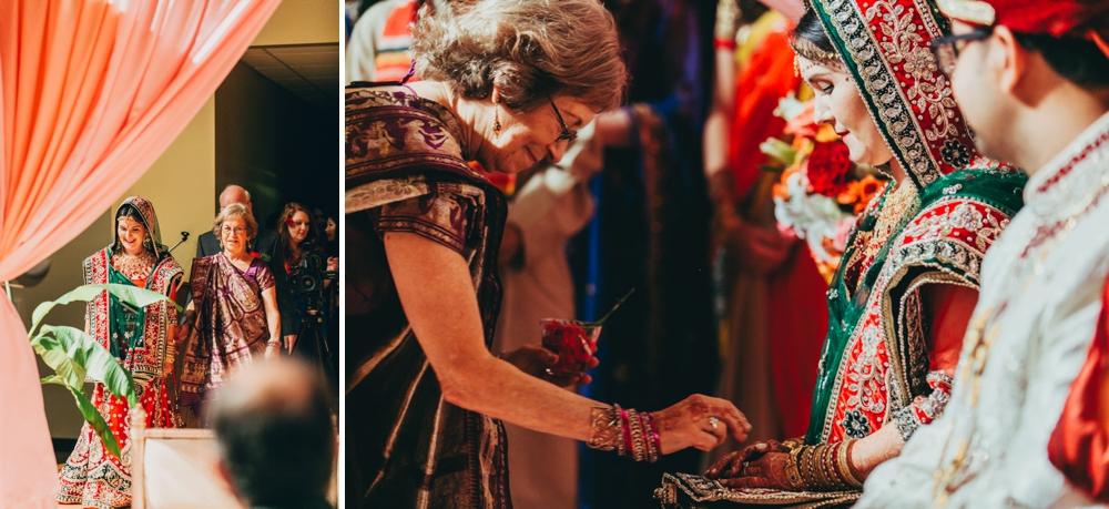 hindu-wedding-north-carolina-062.JPG
