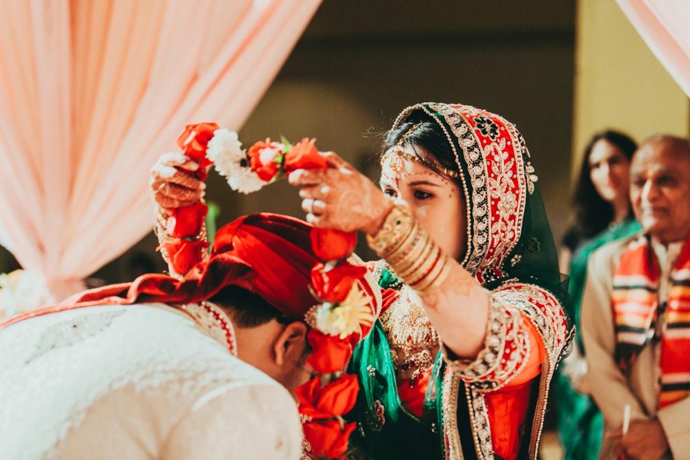 hindu-wedding-north-carolina-064.JPG