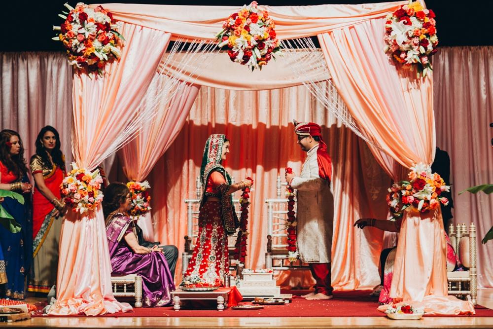 hindu-wedding-north-carolina-063.JPG