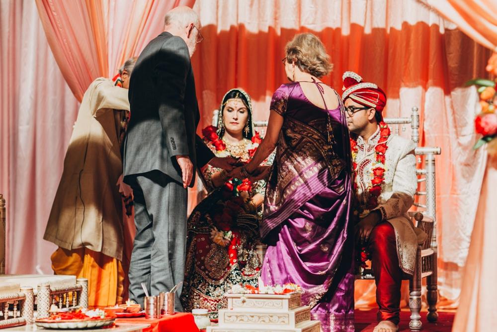 hindu-wedding-north-carolina-066.JPG
