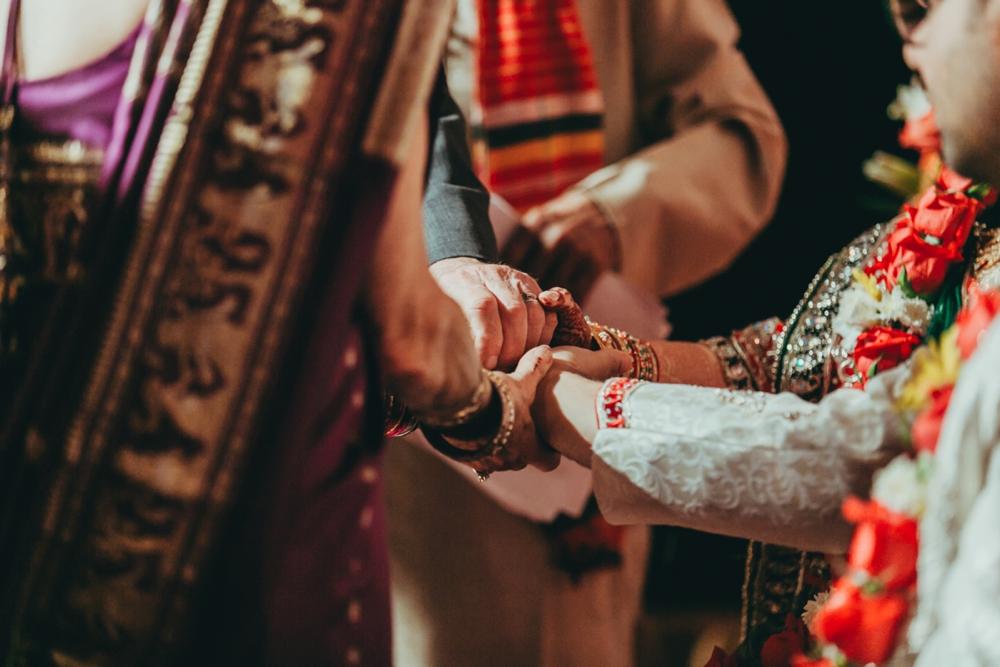 hindu-wedding-north-carolina-067.JPG