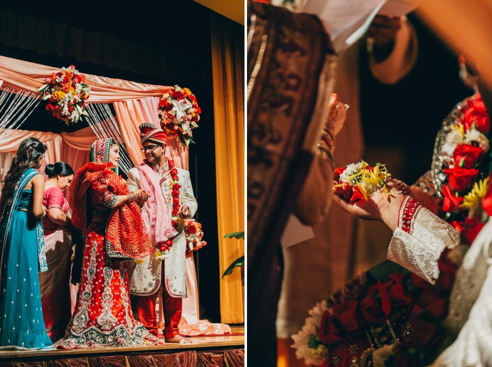 hindu-wedding-north-carolina-068.JPG