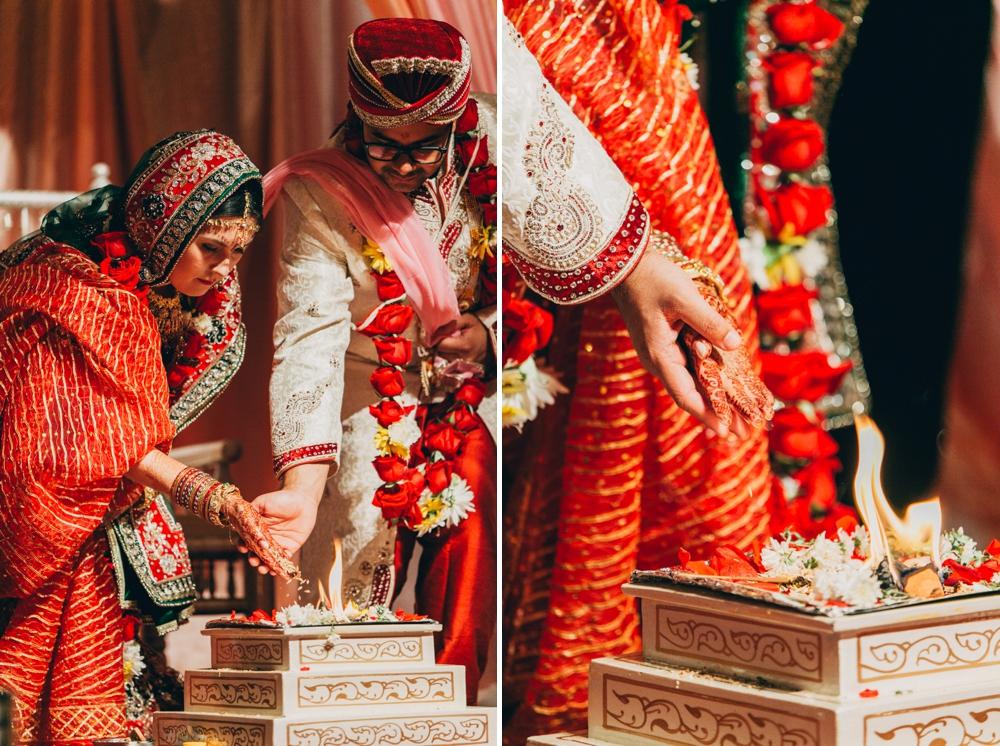 hindu-wedding-north-carolina-069.JPG