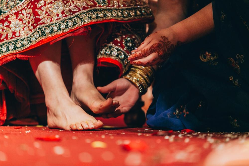 hindu-wedding-north-carolina-071.JPG