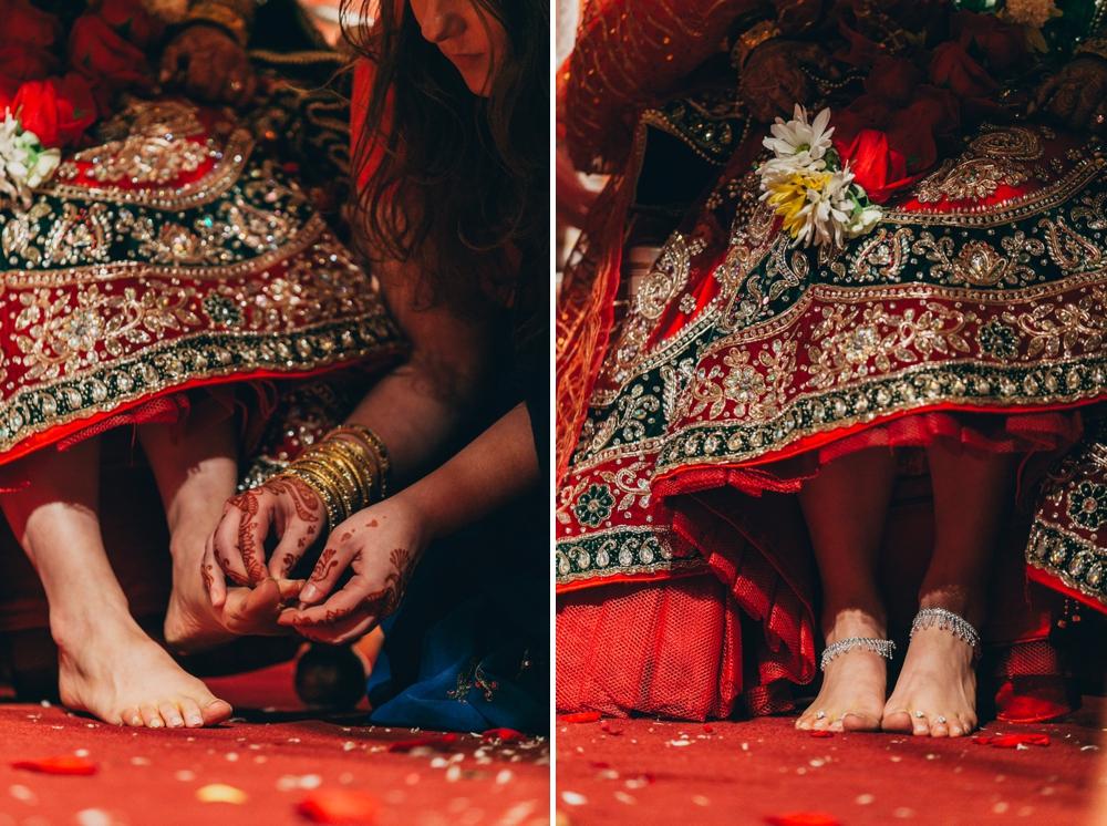 hindu-wedding-north-carolina-072.JPG