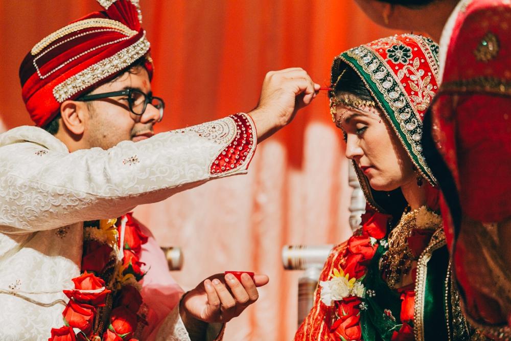 hindu-wedding-north-carolina-073.JPG