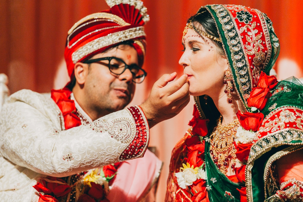 hindu-wedding-north-carolina-074.JPG