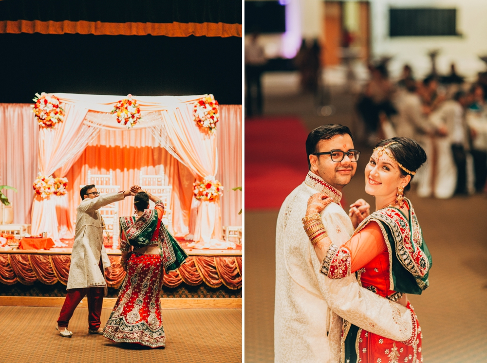 hindu-wedding-north-carolina-076.JPG