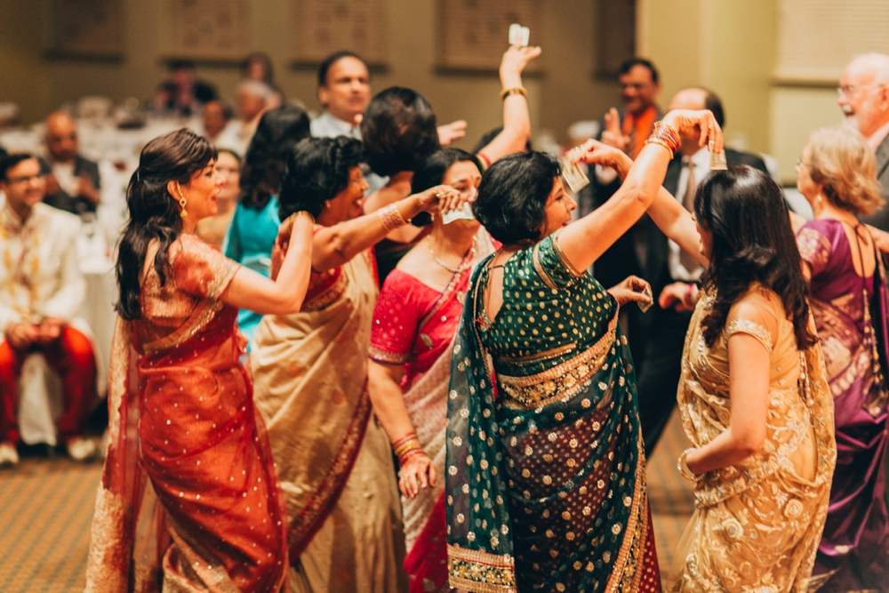 hindu-wedding-north-carolina-077.JPG