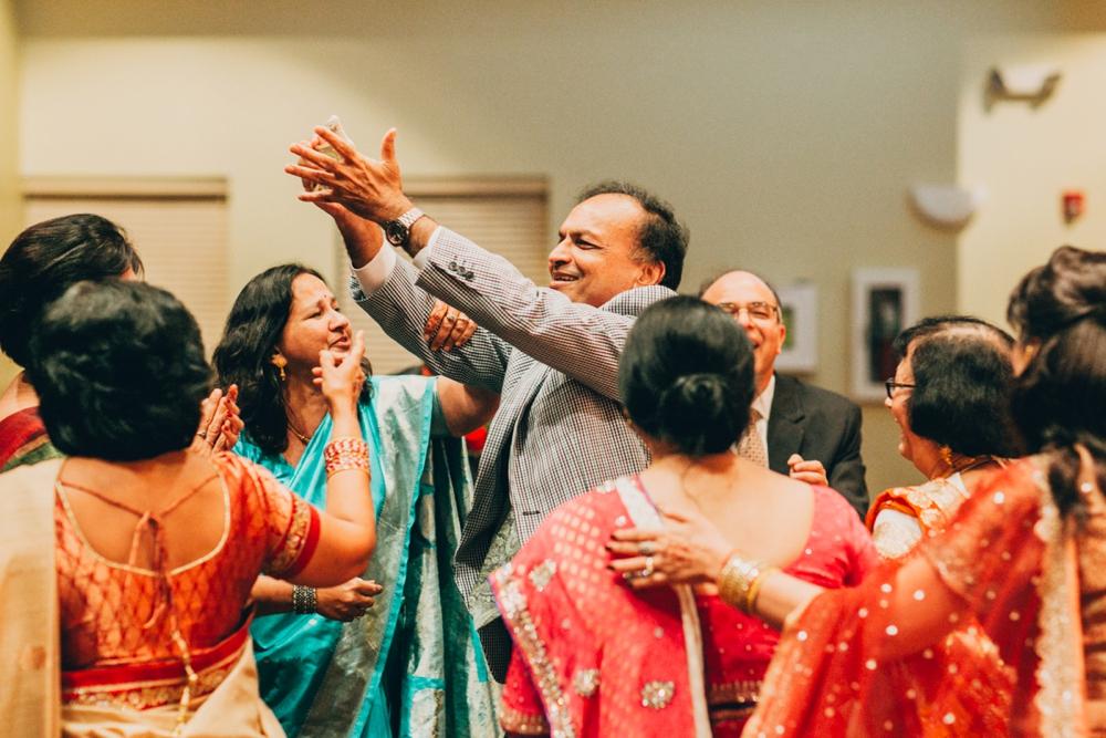 hindu-wedding-north-carolina-078.JPG