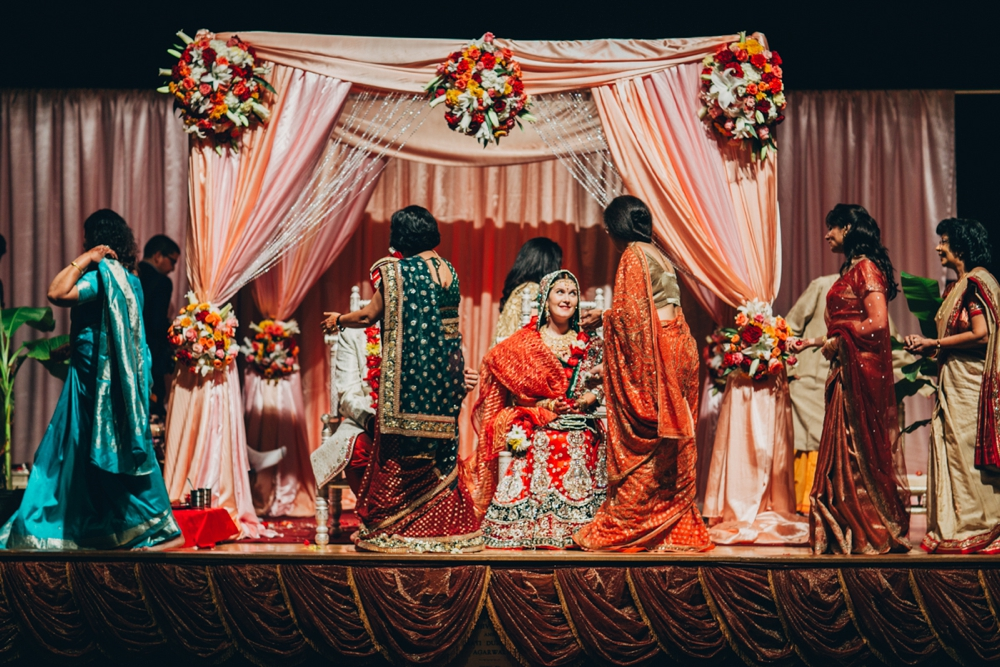 hindu-wedding-north-carolina-075.JPG