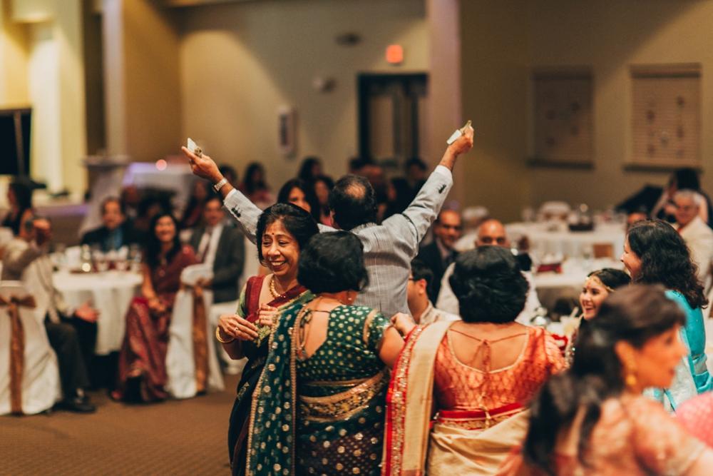 hindu-wedding-north-carolina-079.JPG