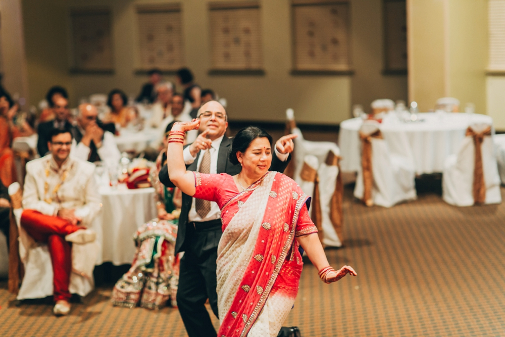 hindu-wedding-north-carolina-080.JPG