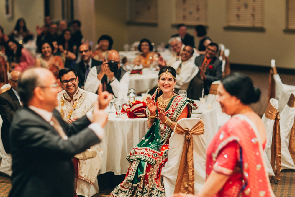 hindu-wedding-north-carolina-081.JPG