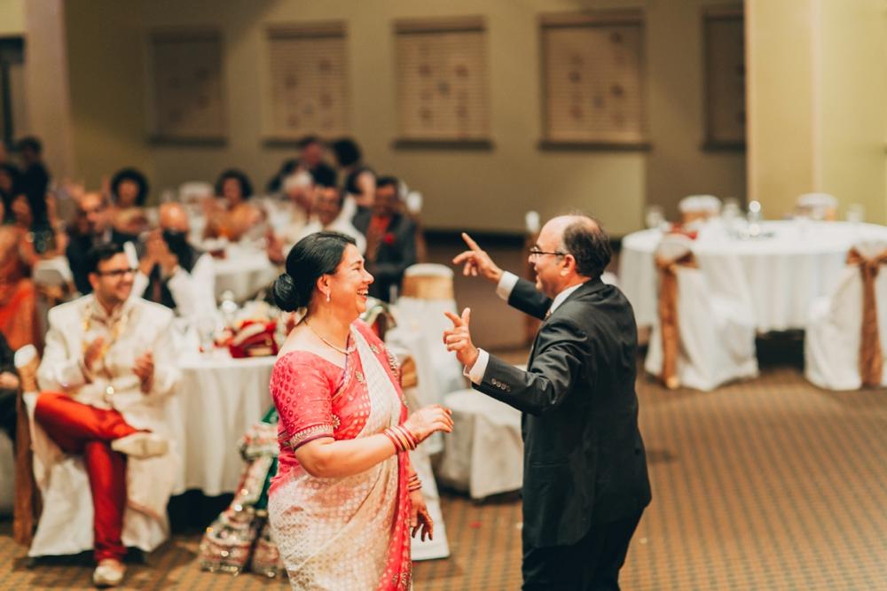 hindu-wedding-north-carolina-082.JPG