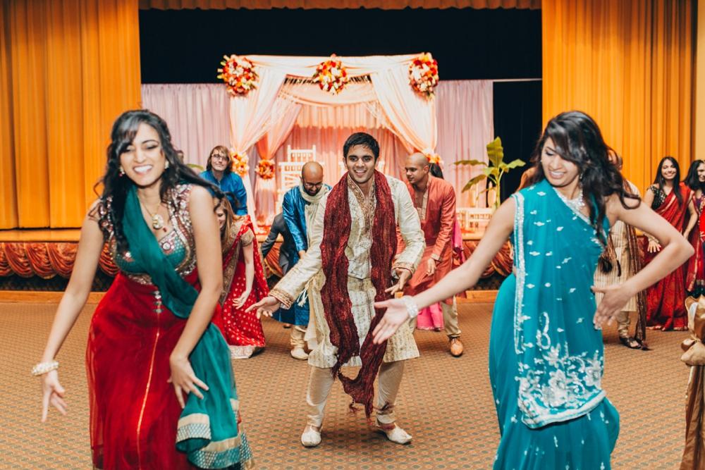 hindu-wedding-north-carolina-083.JPG