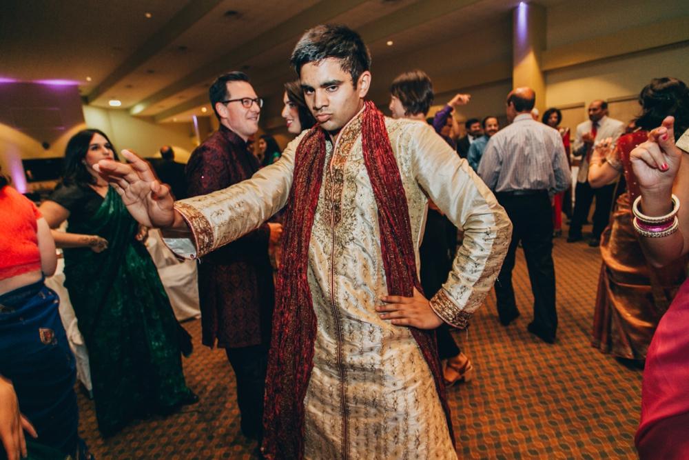 hindu-wedding-north-carolina-085.JPG