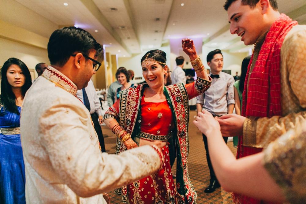 hindu-wedding-north-carolina-088.JPG