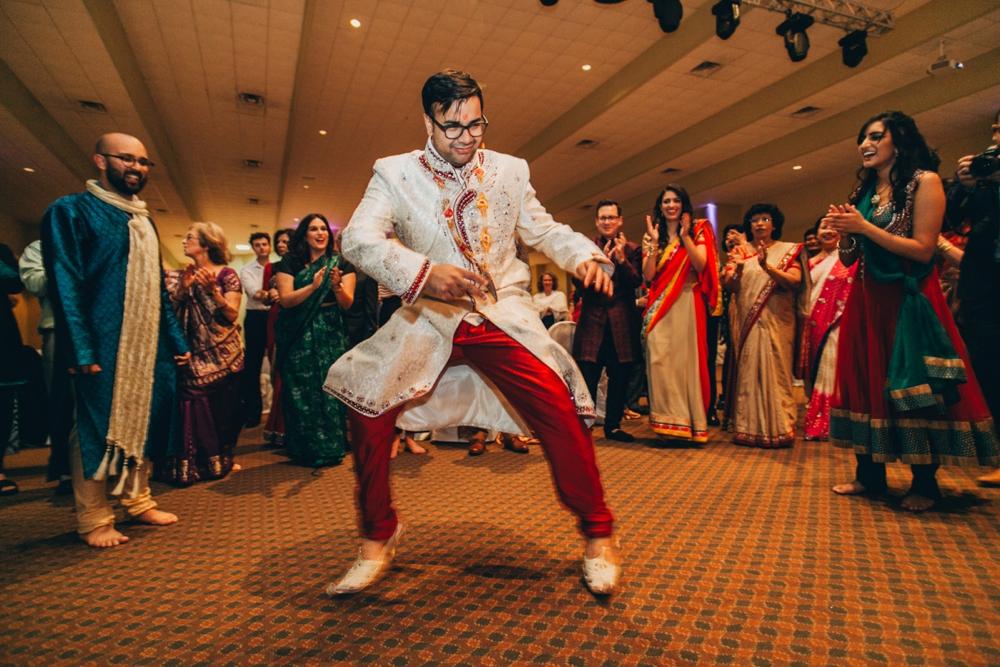 hindu-wedding-north-carolina-087.JPG