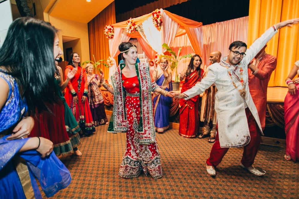 hindu-wedding-north-carolina-090.JPG