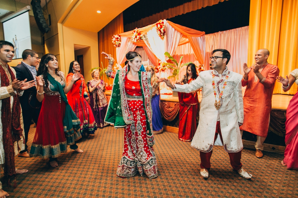 hindu-wedding-north-carolina-091.JPG