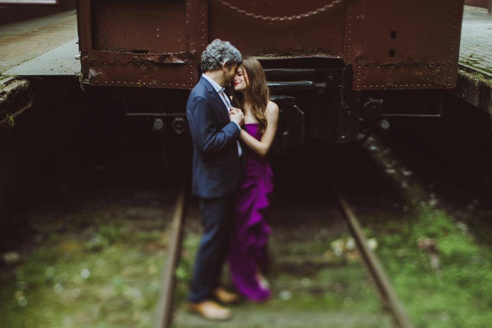 brooklyn-engagement-photographer-001.JPG