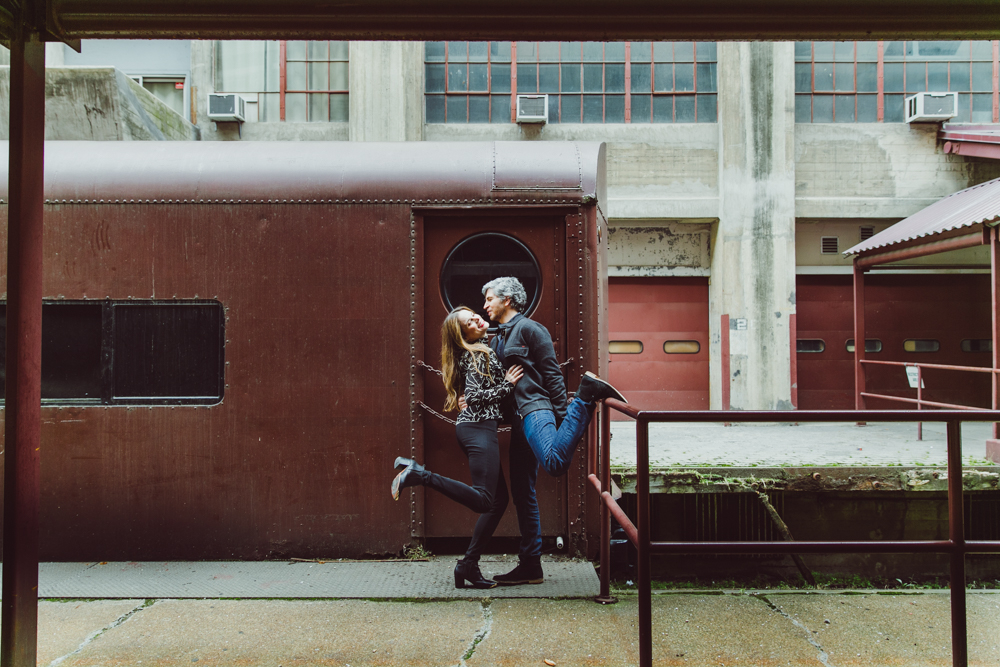 brooklyn-engagement-photographer-002.JPG