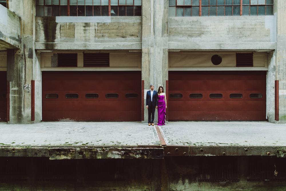 brooklyn-engagement-photographer-007.JPG