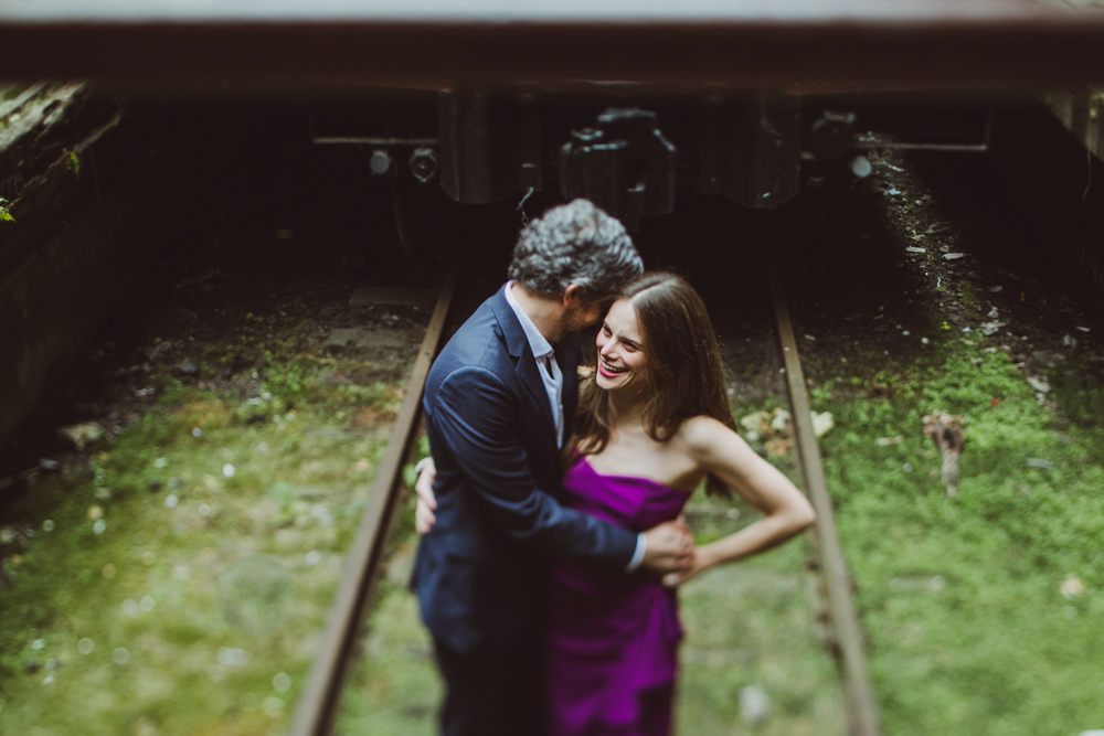 brooklyn-engagement-photographer-012.JPG