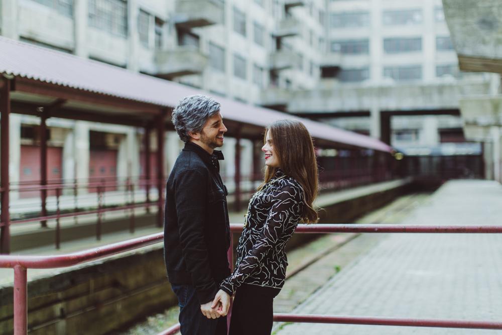 brooklyn-engagement-photographer-016.JPG
