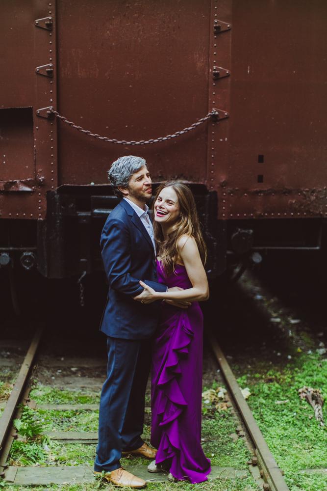 brooklyn-engagement-photographer-017.JPG