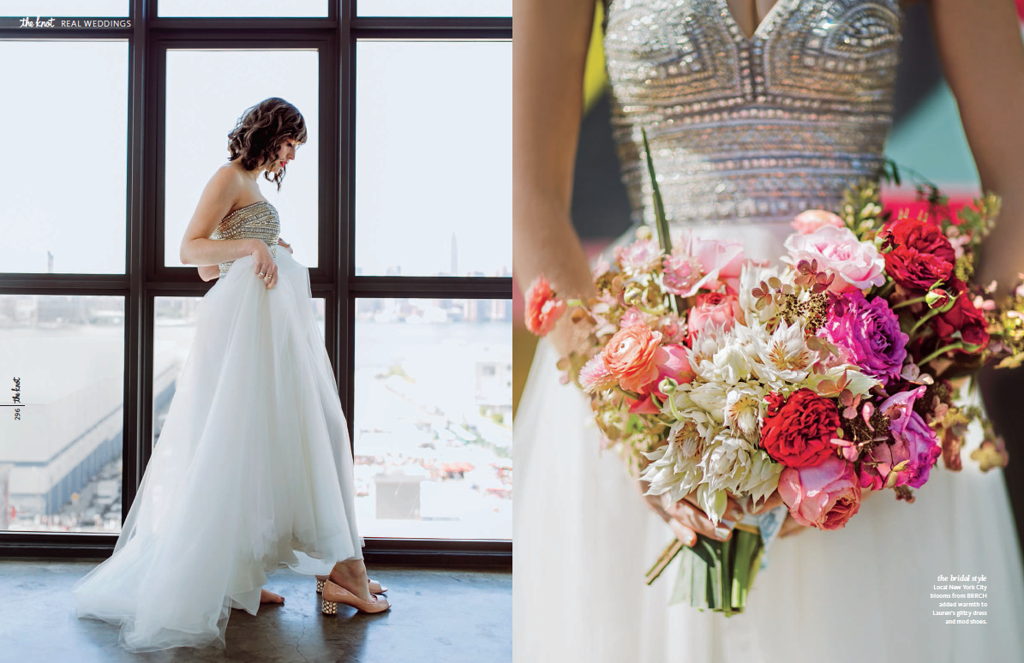 the-foundry-wedding-003.PNG