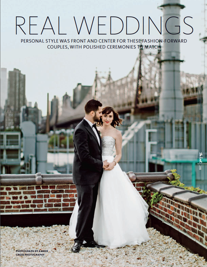 the-foundry-wedding-002.PNG