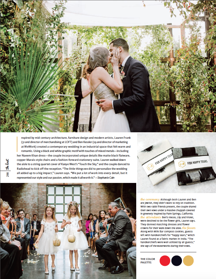 the-foundry-wedding-005.PNG
