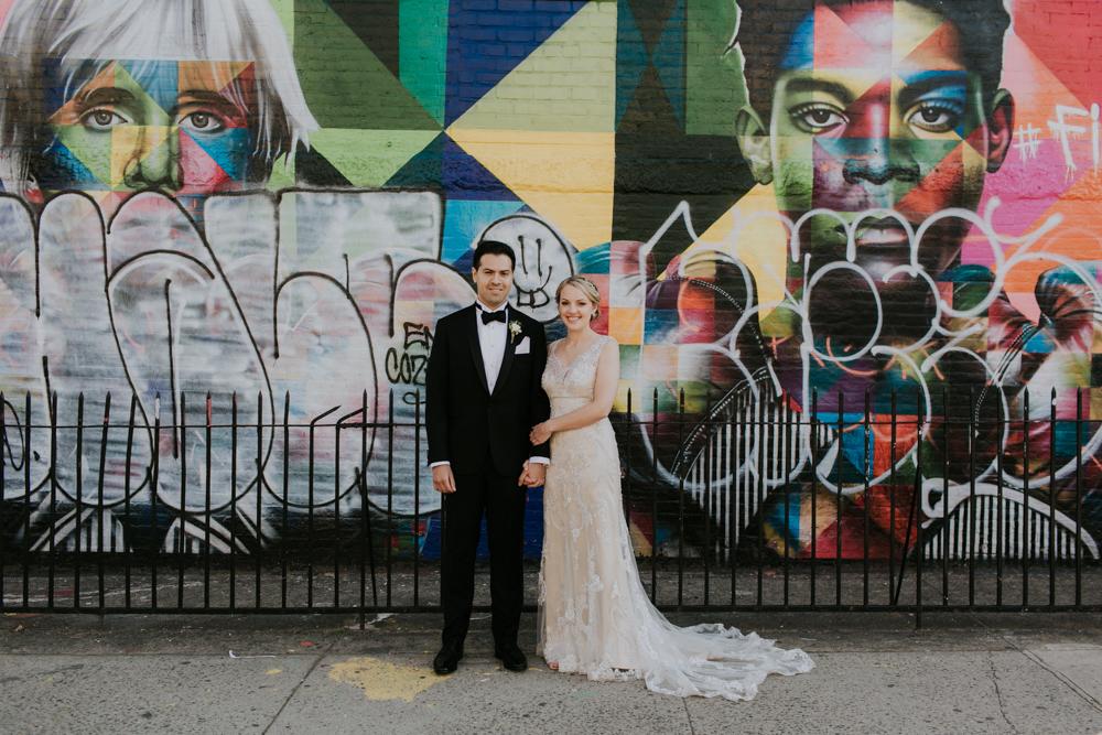 My Moon Wedding//Jamie+Charlie