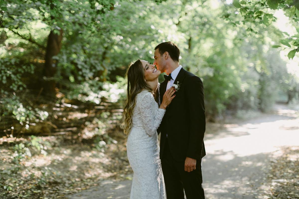 501 Union Wedding//Megi+Chris