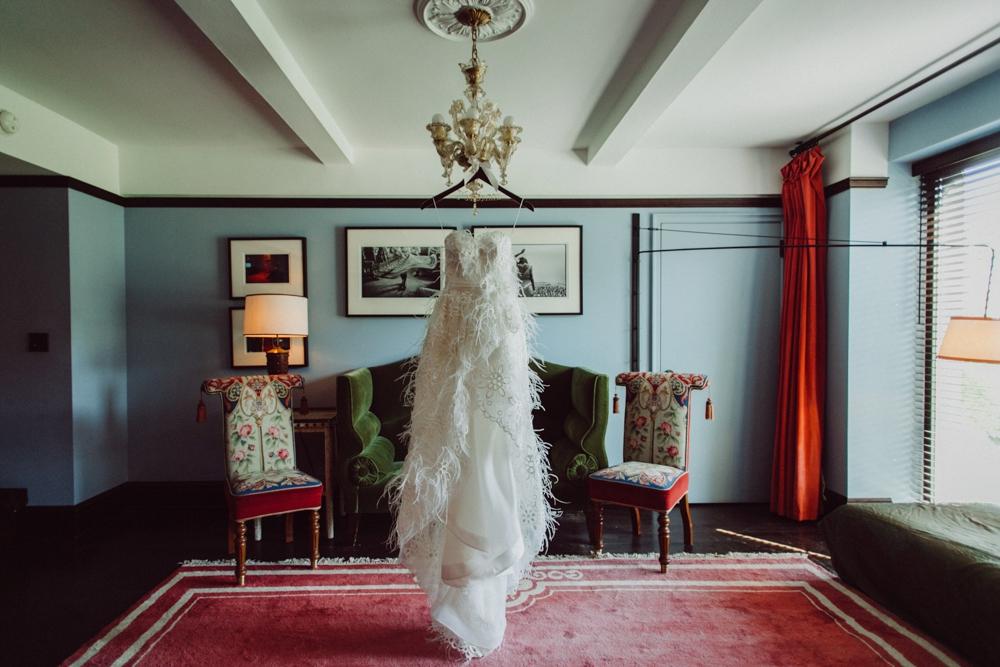 music-hall-of-williamsburg-wedding-ambergress-0001-.JPG