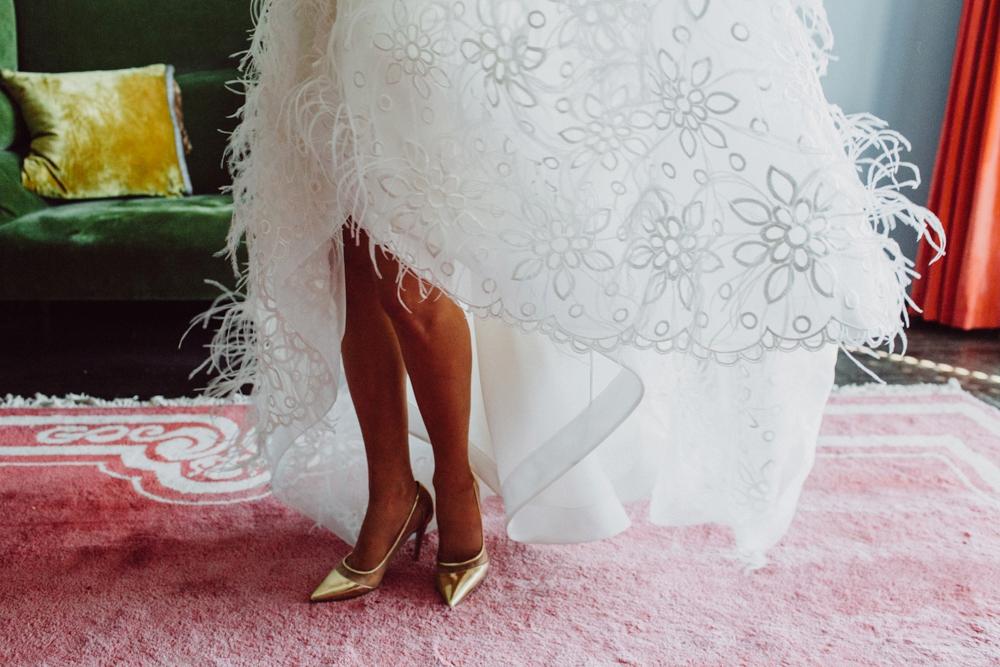 music-hall-of-williamsburg-wedding-ambergress-0004-.JPG