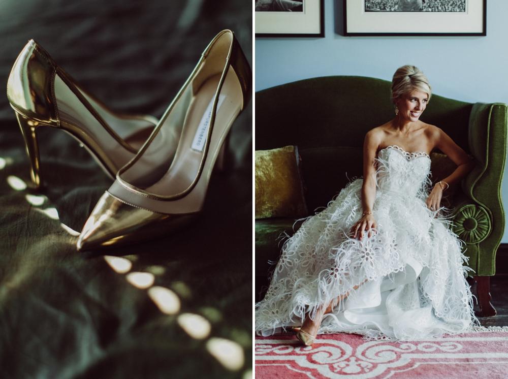 music-hall-of-williamsburg-wedding-ambergress-0006-.JPG