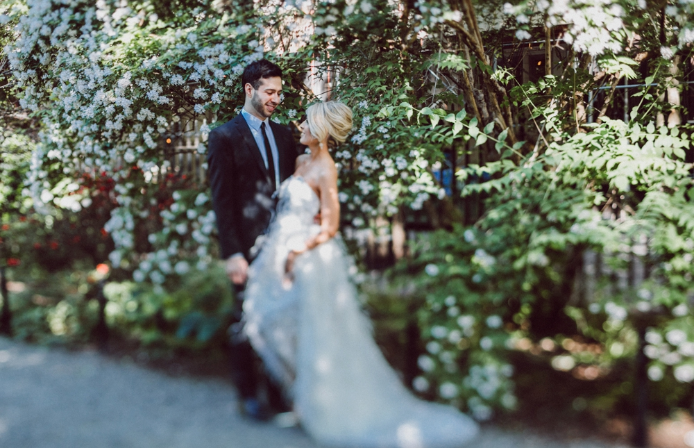 music-hall-of-williamsburg-wedding-ambergress-0009-.JPG