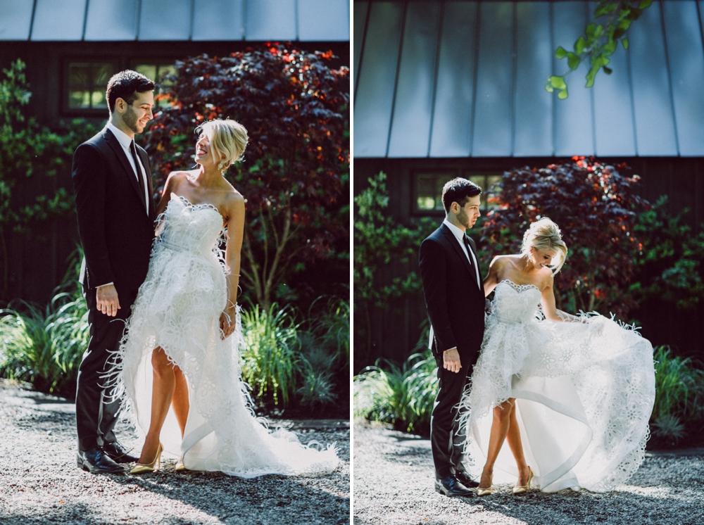 music-hall-of-williamsburg-wedding-ambergress-0012-.JPG
