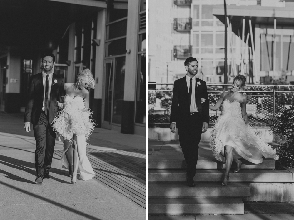 music-hall-of-williamsburg-wedding-ambergress-0016-.JPG