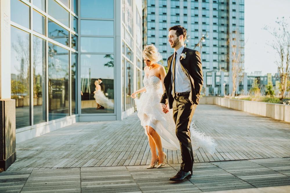 music-hall-of-williamsburg-wedding-ambergress-0021-.JPG
