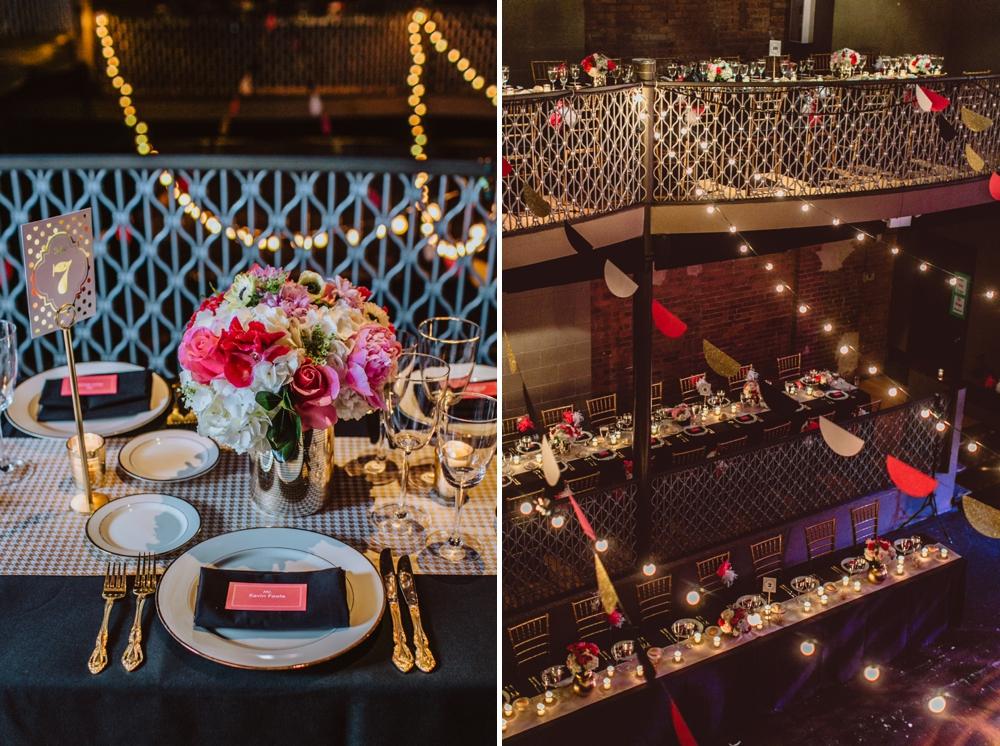 music-hall-of-williamsburg-wedding-ambergress-0030-.JPG