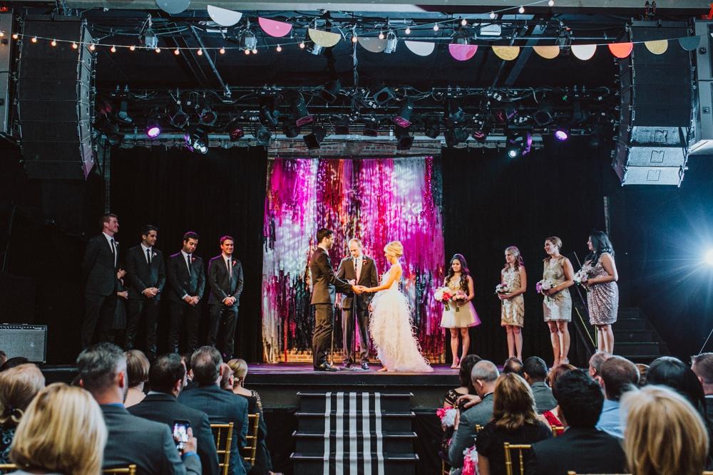 music-hall-of-williamsburg-wedding-ambergress-0033-.JPG