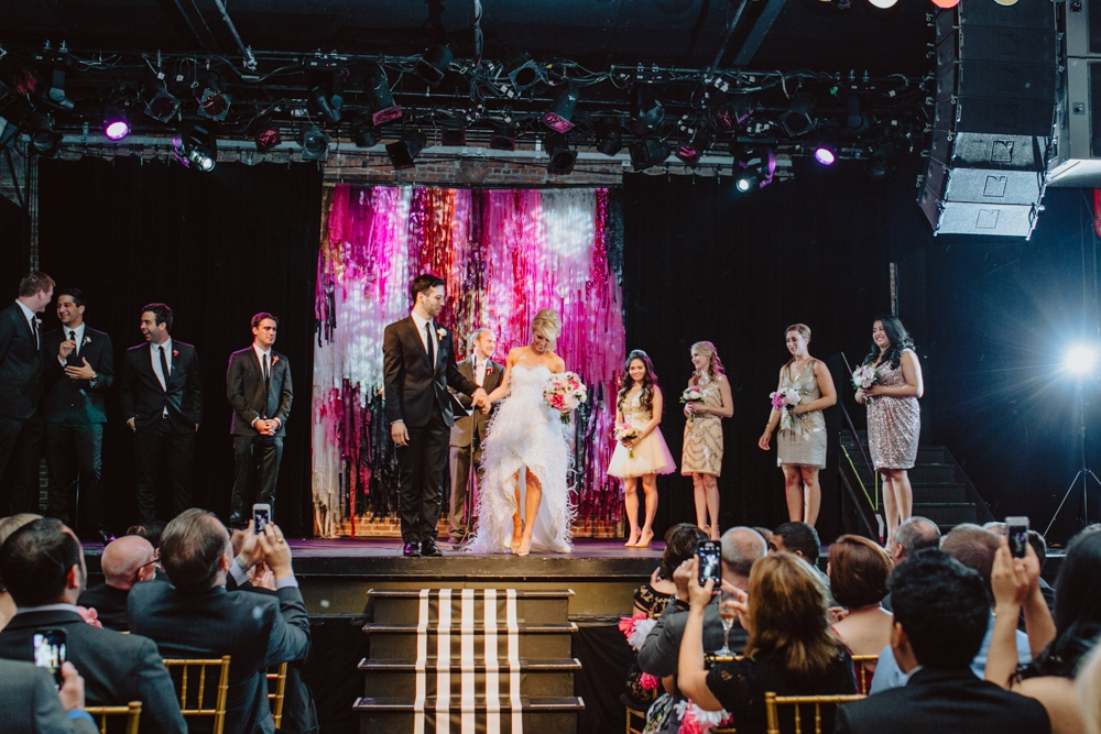 music-hall-of-williamsburg-wedding-ambergress-0035-.JPG