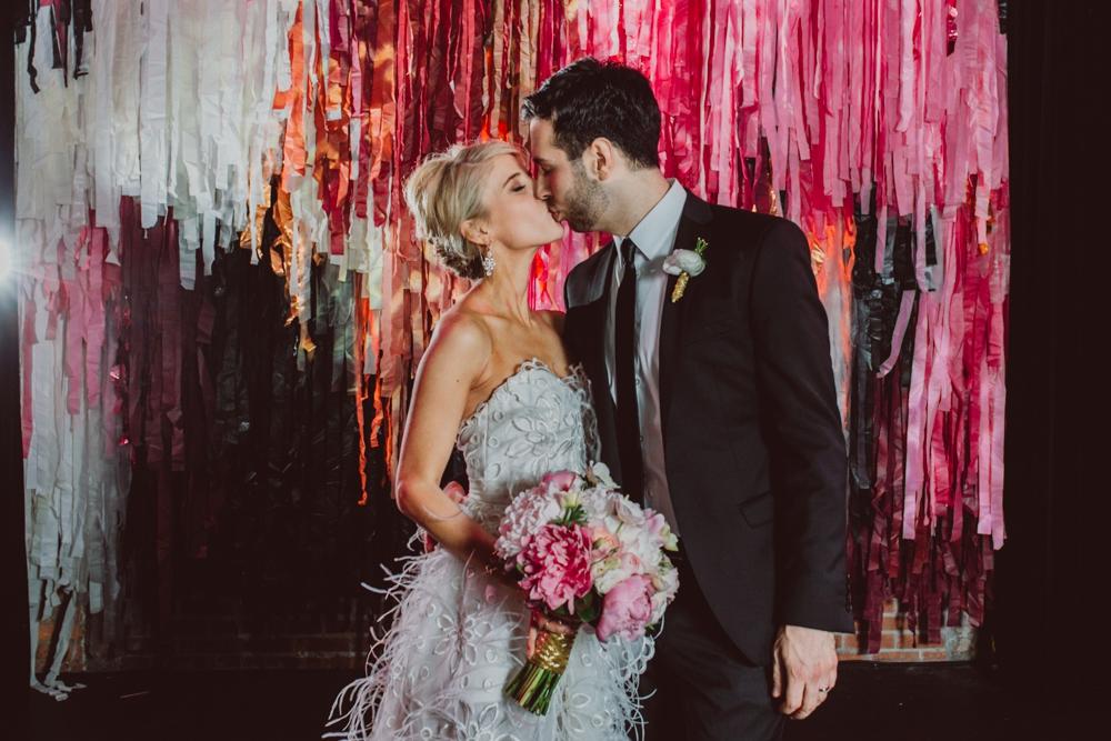 music-hall-of-williamsburg-wedding-ambergress-0037-.JPG